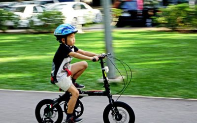Cycling Instructors Wanted