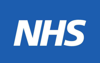 NHS Horsham and Mid Sussex CCG Would Like To Hear From You