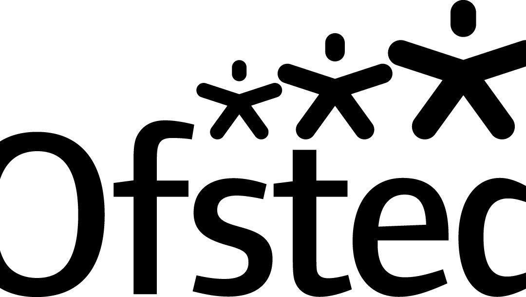 Ofsted Inspection 13th March