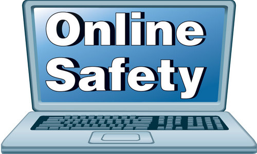 Online Safety Day Tuesday 3rd July