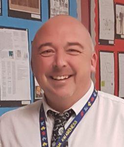 Phil Edkins