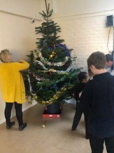 BH Christmas Tree 2