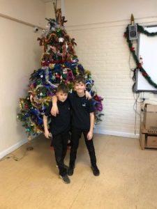 BH Christmas Tree 4