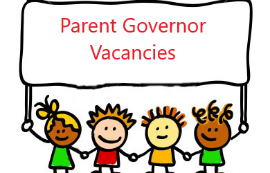 Election of Parent Governors