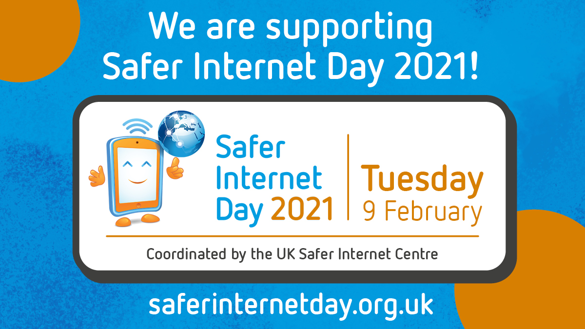 Safer Internet Week At WSAPC
