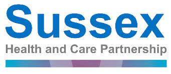 Sussex Vaccination Programme